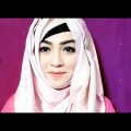 Upcoming-Valentine-Day-Hijab-Style-2017-creative-commons-in-videos