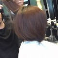 WOMENS-HAIRCUT-TUTORIAL-No-Tension-Cutting