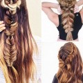 hairstyles-for-girls-Party-Hairstyles-for-girls-2017-Hair-Tutorial-for-long-hair