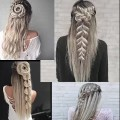 prom-hairstyles-compilation-2017-Hairstyle-Designs-Ideas-Best-Hairstyles-Compilation