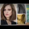 short-haircuts-for-women-haircuts-for-women-prom-hairstyles
