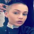 very-beautiful-Haircut-Bald-buzz-cut-women