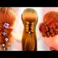 10-EASY-BRAIDS-FOR-LONG-HAIR-TUTORIAL