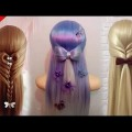 10-Easy-Hairstyles-For-Long-Hair-Hair-Tutorials-1