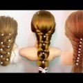 10-Easy-Hairstyles-for-Long-Hair-Best-Hairstyles-for-Girls