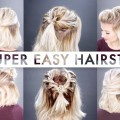 10-Easy-Half-Up-hairstyles-for-SHORT-HAIR-Tutorial-Milabu