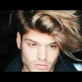 10-NEW-BEST-SEXIEST-HAIRSTYLES-FOR-MEN-IN-2017