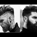 10-New-Hairstyles-For-Men-2017-2018-10-Mens-New-Hairstyles-2017-2018-Haircut-For-Men-2017