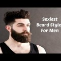 10-New-Sexiest-Beard-Styles-For-Men2017-2018-Best-Hottest-Beard-Styles-2017-2018-Mens-Beard-Styles