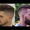 10-Top-Mens-Fade-Hairstyles-2017-2018-10-Stylish-Fade-Haircuts-For-Men-2017-2019-Fade-Haircuts