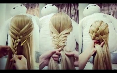12-Easy-Hairstyles-for-Long-Hair-Best-Hairstyles-for-Girls-Hairstyle-Make-Up
