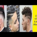 15-Cool-Ultra-Clean-Line-Up-Haircuts-For-Men
