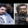 15-Hairstyles-For-Men-To-Look-Sexy-2017-Top-Mens-Sexiest-Haircut-And-Hairstyles-For-Men-2017-2018