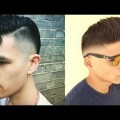 15-New-Super-Stylish-Hairstyles-For-Men-2017-2018-15-Sexiest-Mens-Hairstyles-Of-2017-2019
