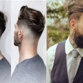 15-Newest-Sexiest-Hairstyles-For-Men-With-Beards-2017-Stylish-Mens-Haircuts-With-Beard-Styles