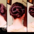 2-party-hairstyles-for-long-hair-with-bunstick