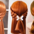 20-Easy-Hairstyles-for-Long-Hair-Best-Hairstyles-for-Girls