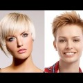 20-Incredible-Short-Pixie-Hairstyles-for-Women-2018