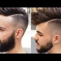 20-Summer-Hairstyles-For-Men-2017-2018-Cool-Stylish-Hairstyles-For-Men-2017-2019