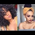 2017-Fall-2018-Winter-Hairstyles-for-Black-Women