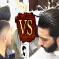 2017-Mens-Hairstyle-Medium-Length-Side-Part-Combover-VS-Low-Fade-Medium-Textures