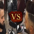 2017-Mens-Hairstyle-Pompadour-Haircut-Low-Fade-VS-Pompadour-Haircut-High-Fade-