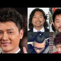 2018-Brand-Asian-Men-Hairstyles-Haircut-ideas