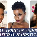 21-new-short-natural-hairstyles-for-african-american-women