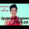22-Glorious-Short-Haircuts-and-Hairstyles-for-Spring-Summer-2017-2018