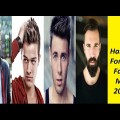 22-Trendy-Haircuts-for-Oval-Faces-Men-2017