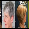 24-Respectable-Yet-Modern-Hairstyles-for-Women-Over-50