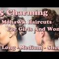 25-Charming-Mohawk-Haircuts-for-Girls-and-Women-2017-2018-Long-Medium-Short
