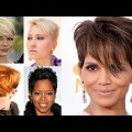 25-Growing-Pixie-Hairstyles-and-Haircuts-for-Women-Over-40-60-2018