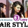 3-Lazy-girl-hair-styles-3-3-health-tim