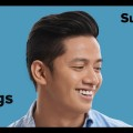 3-Men-Summer-Hairstyles-ft.-David-Guison