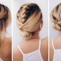 3-Simple-Short-Hairstyles-for-Summer-ft-Innate-Life-Giveaway-Ashley-Bloomfield-1
