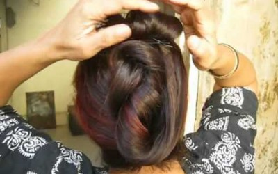 3-easy-simple-hairstyles-for-long-hair