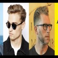 31-Favorite-Haircuts-and-Hairstyles-For-Men-With-Glasses-in-2017-Find-Your-Perfect-Style