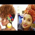 33-Chic-Hairstyles-with-Turban-Headbands-for-Black-Women-2018-2019