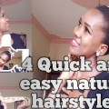 4-QUICK-EASY-hairstyles-for-MEDIUM-LONG-NATURAL-HAIR