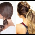40-Beautiful-Choice-Braids-Hairstyles-For-Long-Hair-For-Summer-2017