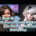 40-Best-Wavy-Hairstyles-for-Short-Medium-and-Long-hair-2017-2018