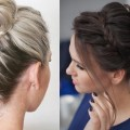 40-Most-Cute-And-Beauty-Prom-Updos-For-Long-Hair-2017