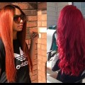 46-Beautiful-Red-Hairstyles-For-Black-Women-For-A-Change-2017