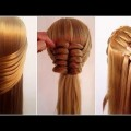 5-Easy-Hairstyles-for-Long-Hair-Best-Hairstyles-for-Girls-2-Hairstyle-Make-Up