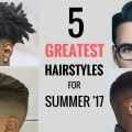 5-OF-THE-BEST-AND-GREATEST-HAIRSTYLES-FOR-MEN-2017-Curly-And-Straight-Hair-Compilation