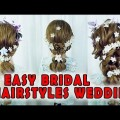6-EASY-bridal-hairstyles-wedding-bridal-hairstyles-hairstyles-women-1