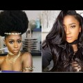 Amazing-Anthony-Cuts-Hair-Transformations-2017-Hairstyles-for-Black-Women