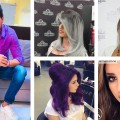 Amazing-HAIR-Transformations-Beautiful-Hairstyles-Compilation-2017-by-Abedallahitani
