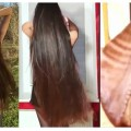 Amazing-Long-Hair-and-Best-and-easy-hairstyle-step-by-step-part-4
